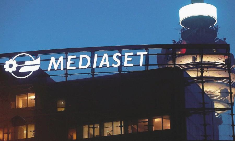 Il Lieve Dell Bilancio Crescita 2016; Attesa Del MediasetApprovato HYbDeEWI29