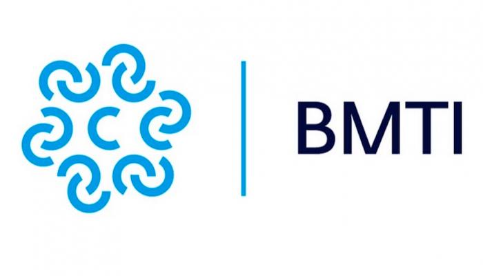 f15a793399 Borsa Merci Telematica Italiana aggiudica a Comunicazione 2000 il bando  biennale da 3,2 milioni per la comunicazione e gli eventi
