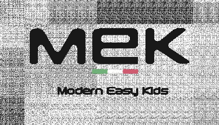 MEK rilancia il sito e vara un piano di comunicazione focalizzato sui social