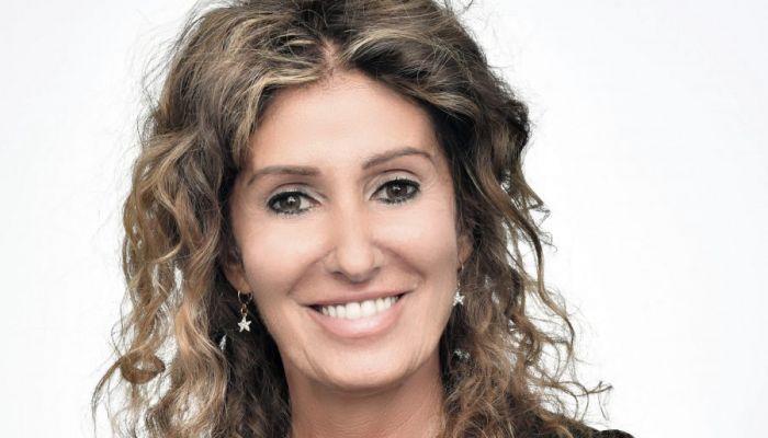 Salute E Benessere Riza Edizioni Verso Il Lancio Di Un Nuovo Mensile Femminile