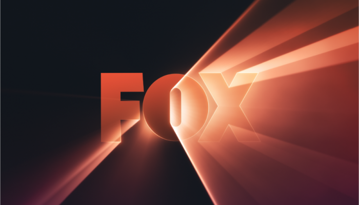 6472887364b3 Da lunedì prossimo FOX cambia look e rinnova la sua veste grafica