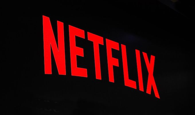 netflix - A causa del Coronavirus diminuirà la qualità video dei programmi Netflix