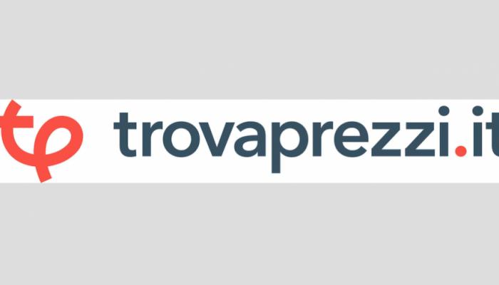Trovaprezzi.it, esordio in tv con una campagna multisoggetto di H-57 ...