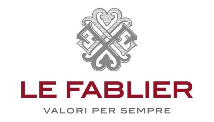 La comunicazione di Le Fablier è omnicanale con la firma creativa di ...